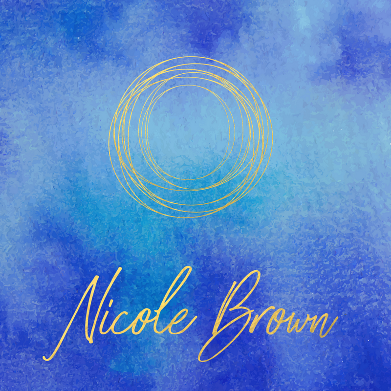 Nicole Brown (3).png