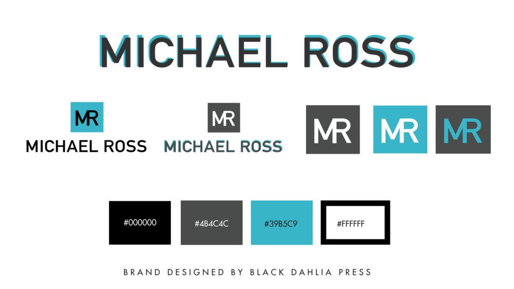 Michael Ross.png