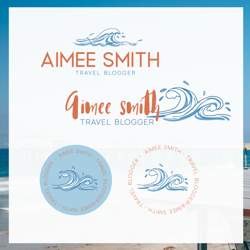Aimee cover.png