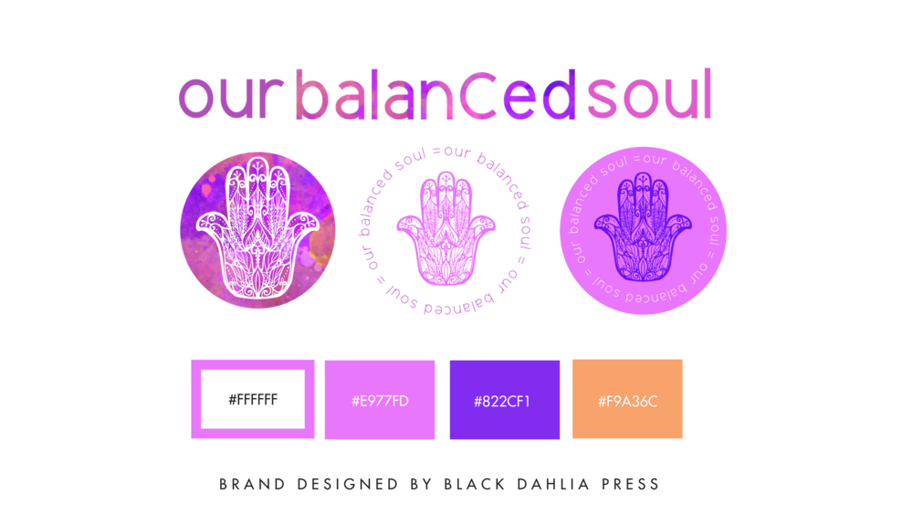 balanced soul.png