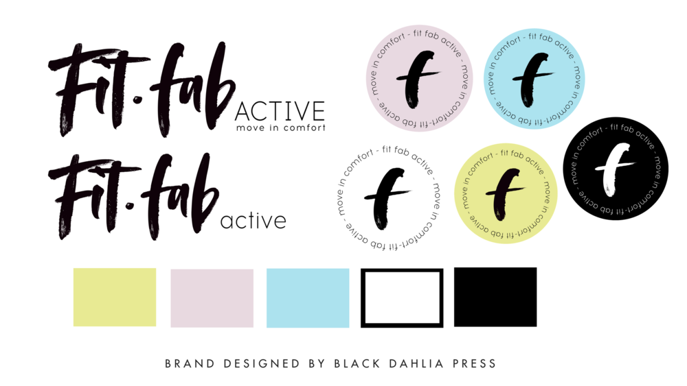 Fit Fab Active.png