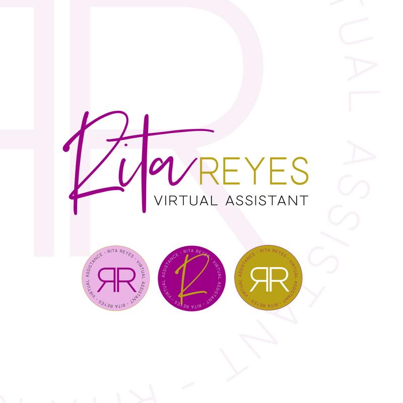 Copy of Rita Reyes.png