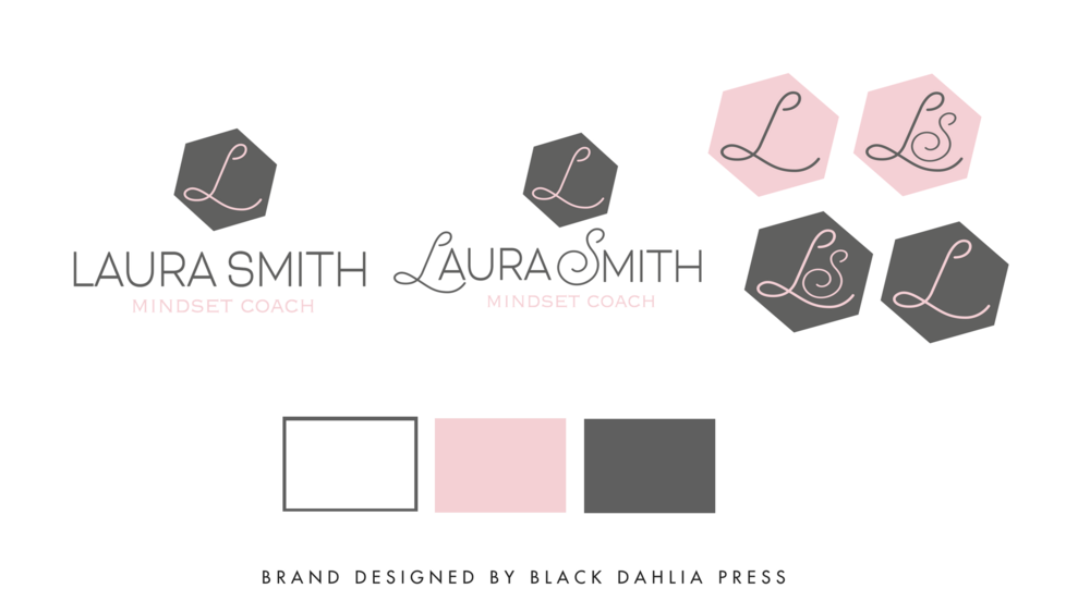 Copy of laura smith.png