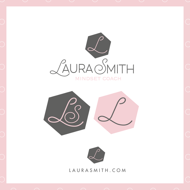 Copy of laurasmith.com template 3.png