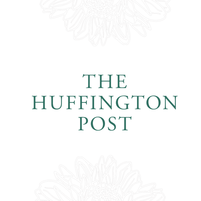 "The Huffington Post   I have had 3 branding articles published via The Huffington Post:  5 Reasons Why Your Branding Stinks ,    Facebook etiquette and the terrible culture of spam  and  Think of your ""BRAND"" as your house"