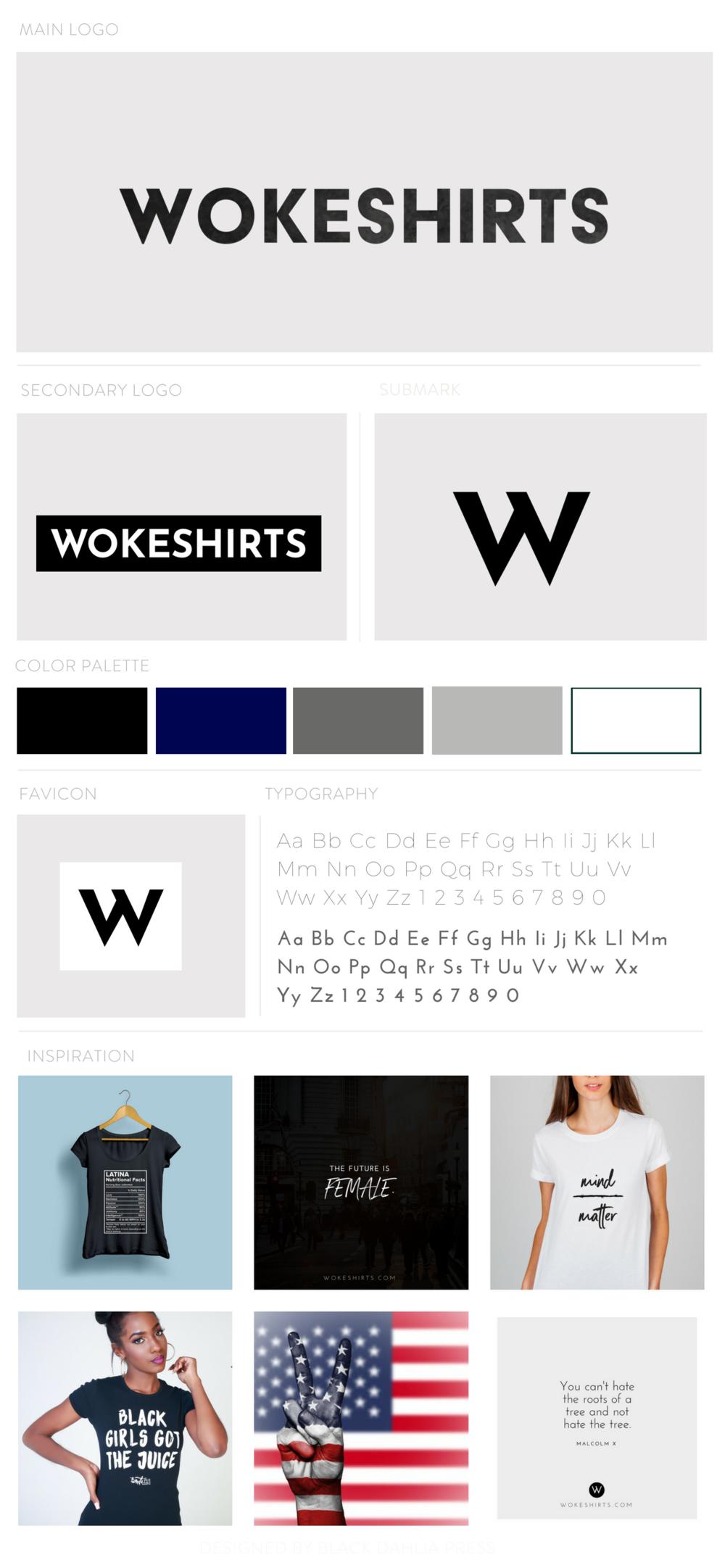 Wokeshirts (1).png