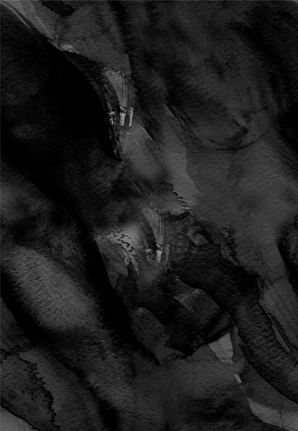26 Perfect Dark_MAIN COLOR.jpg