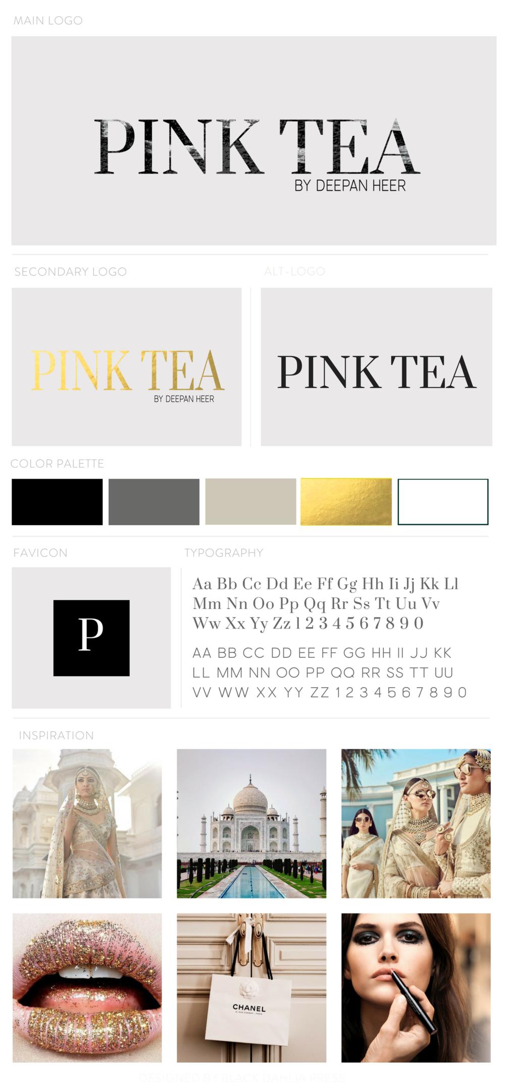 Pink Tea.png