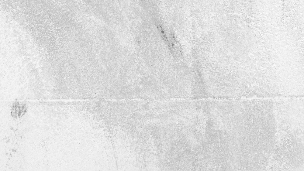 texture 2.jpg