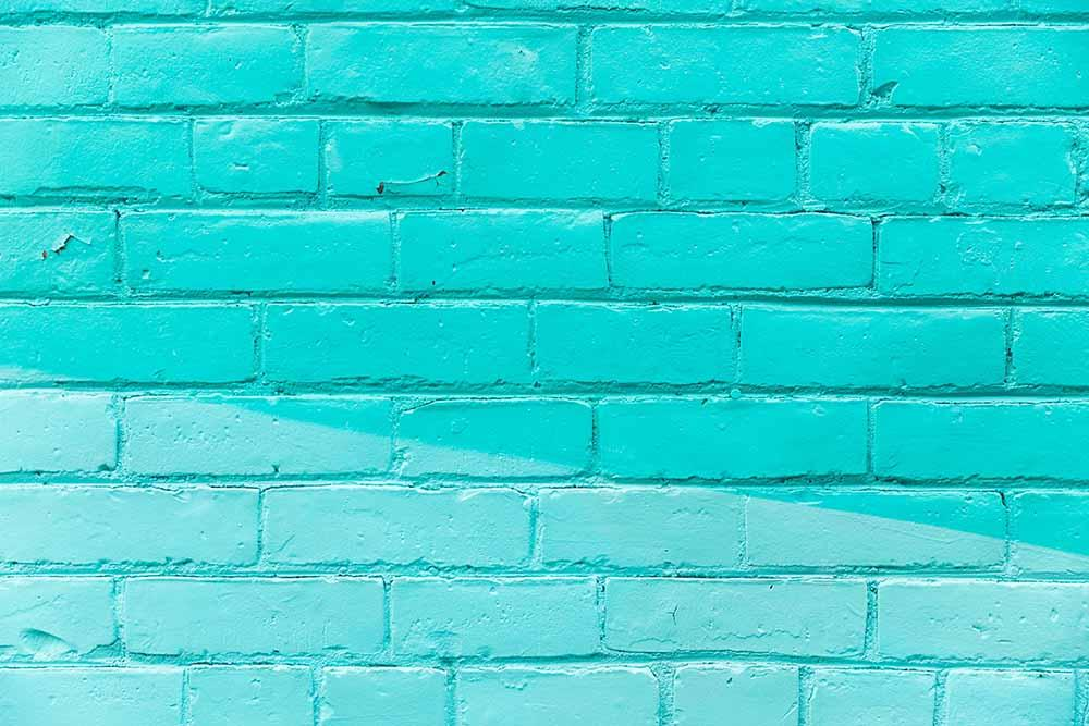 blue-green-brick-wall-texture-background-for-photo-studio-backdrop_0bd8fdb7-6c67-4892-9ccd-9a88220cde94_1200x1200.jpg