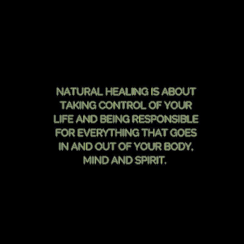 natural healing.png