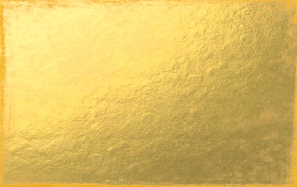 goldfoil.png
