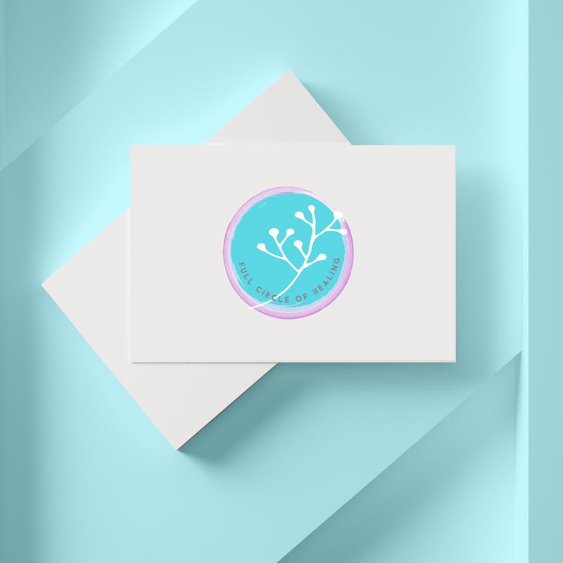Copy of biz card mock up.png