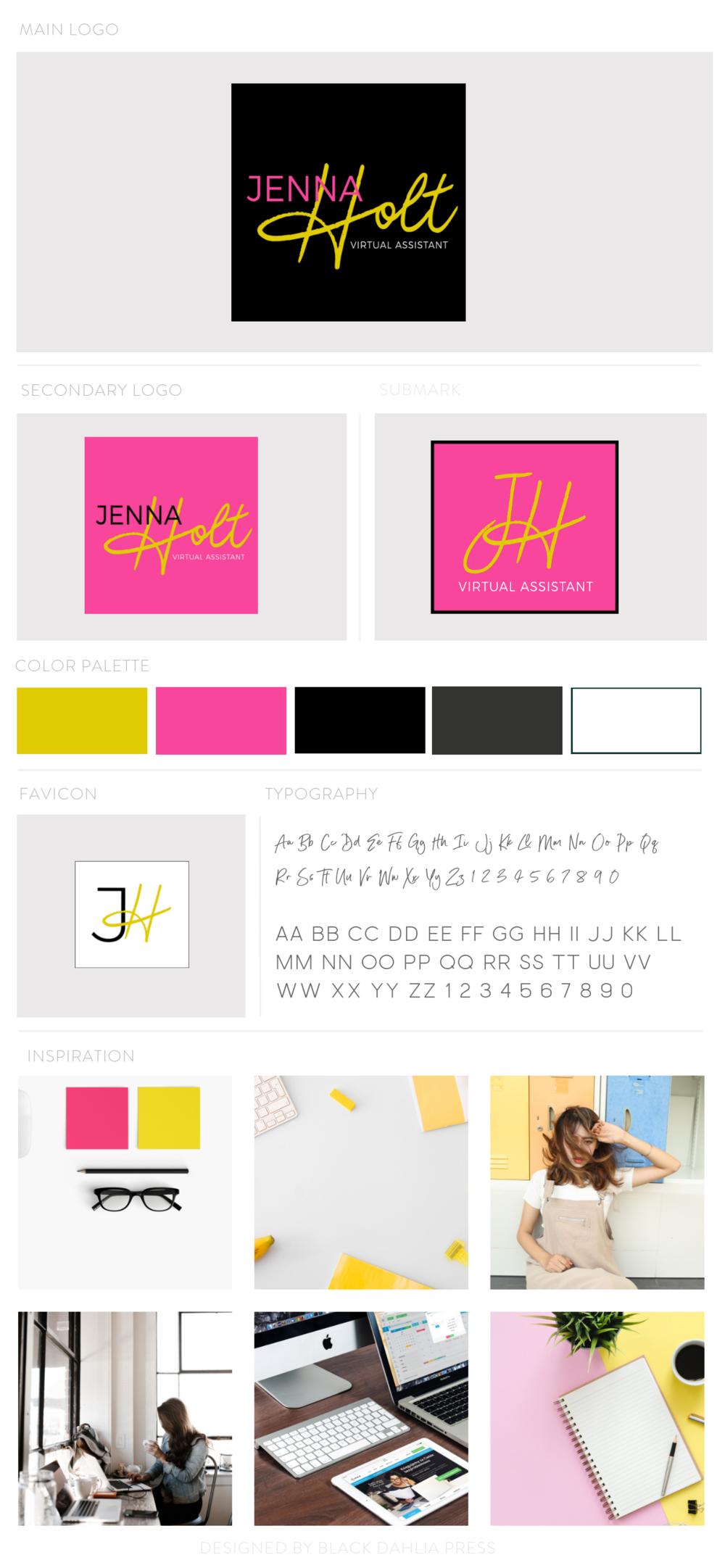 Jenna (1).png