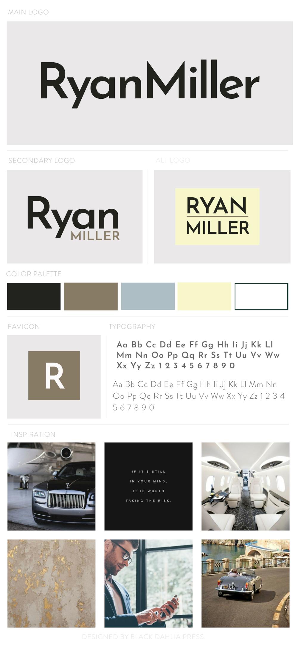Ryan Miller.png