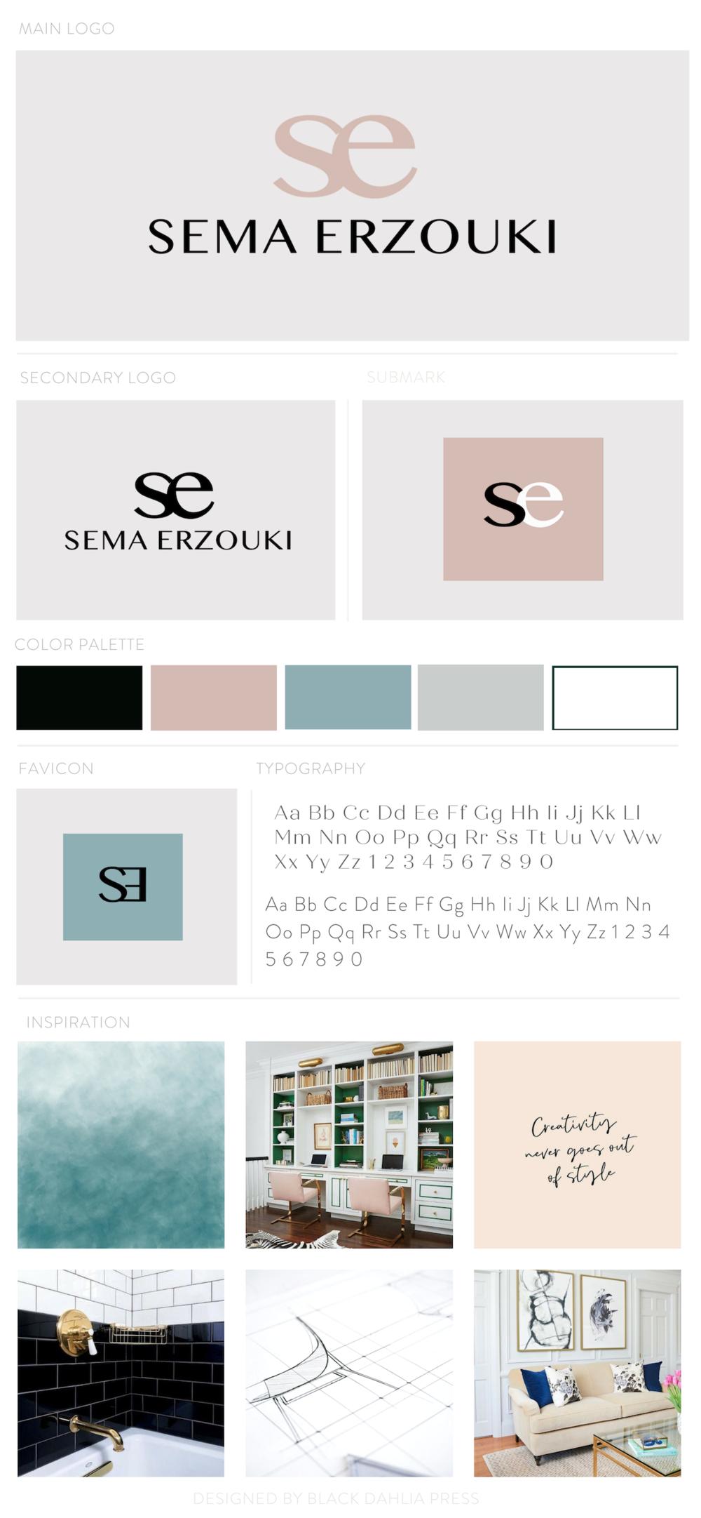 Sema Erzouki (1).png