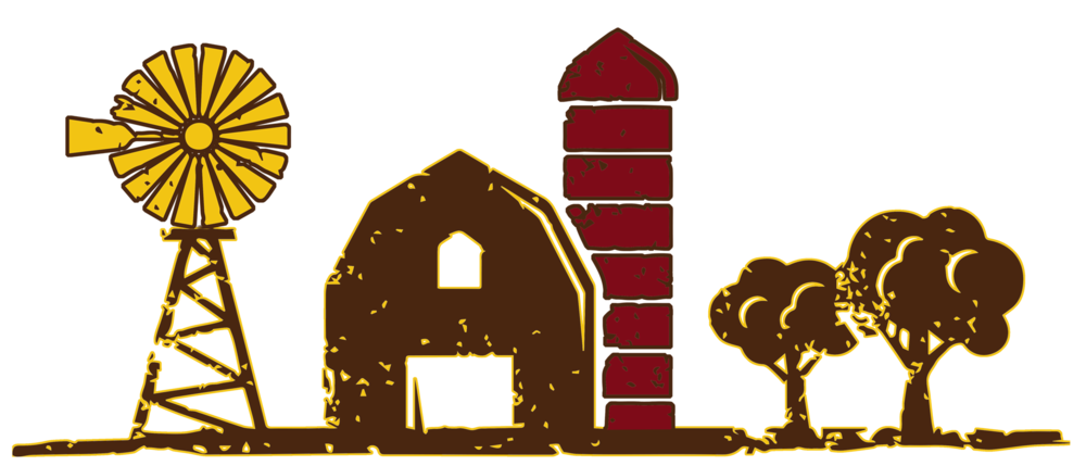 J&J BARN multi.png
