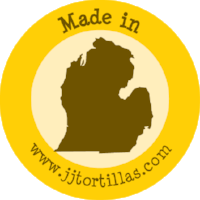 J and J made in Mich circle label 6-2016.png