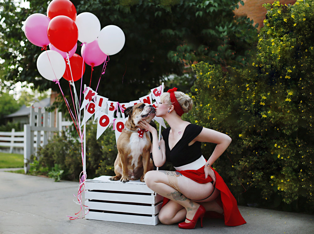 Pinups for Pups - February 2018.jpg
