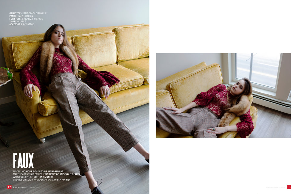 PUMP Magazine Fashion and Beauty Jan 2018 vol 27.jpg