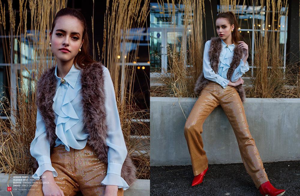 PUMP Magazine Fashion and Beauty Jan 2018 vol 210.jpg