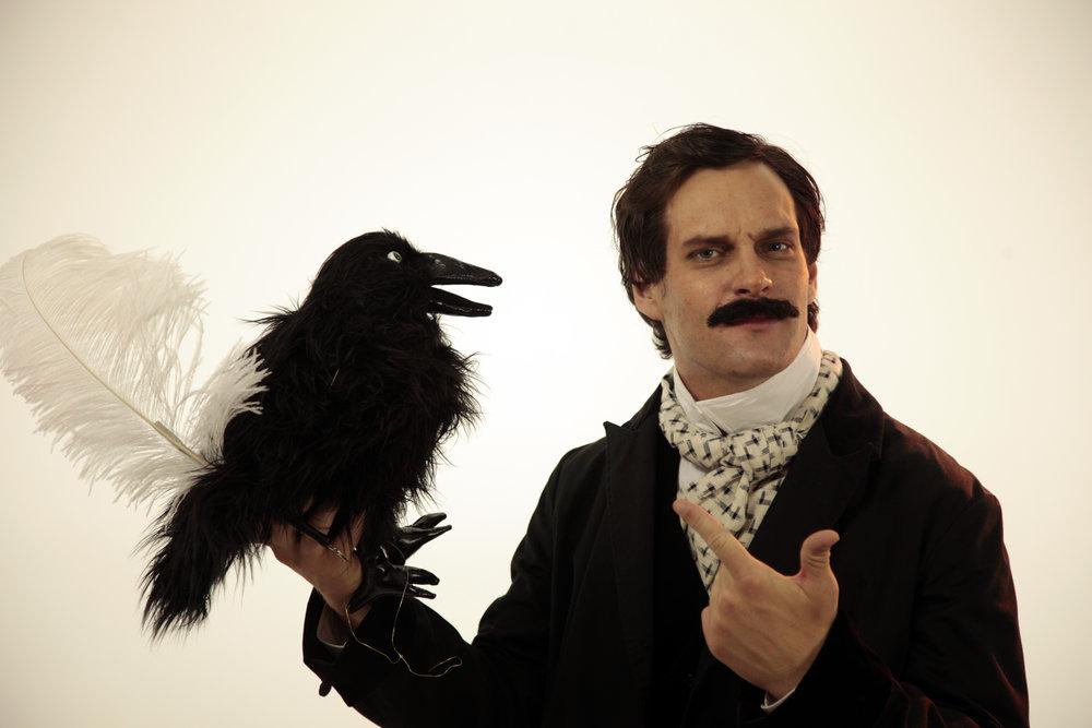 lars and raven.jpg