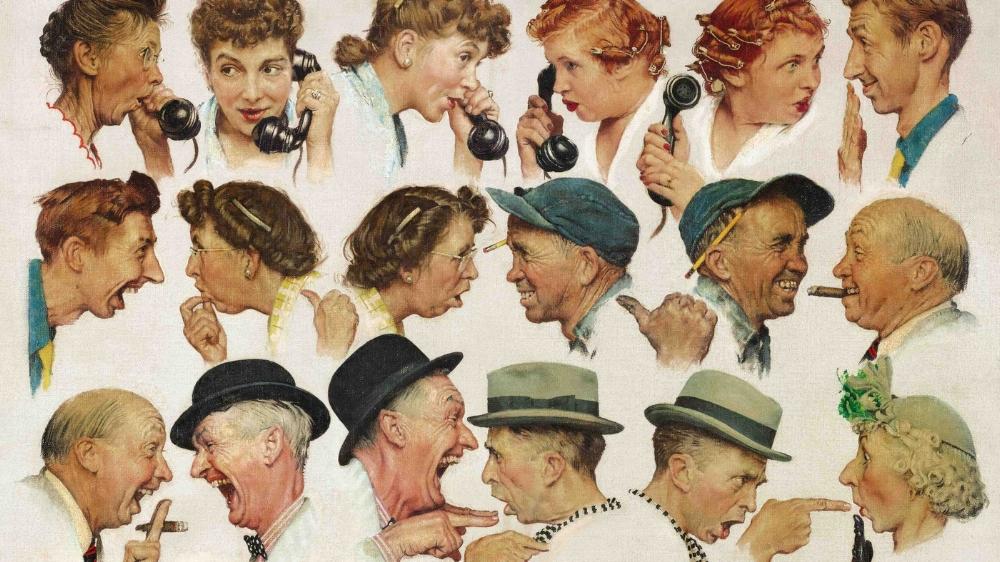 gossips_wide-18828ea6ca48af0b9b96a04cc6aad019397eb462.jpg