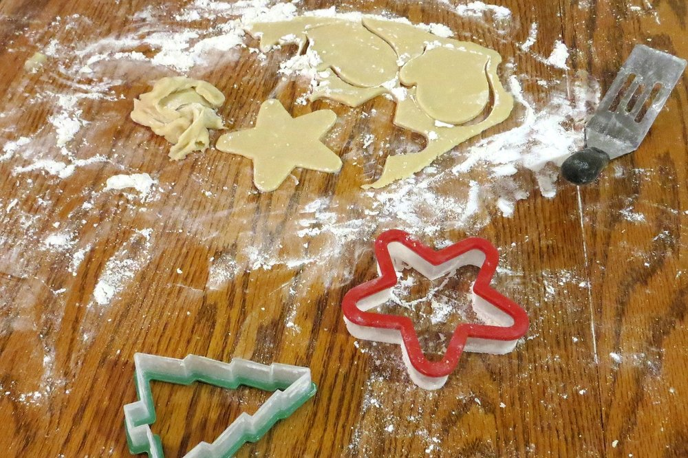 christmas-cookies-2261480_1280.jpg