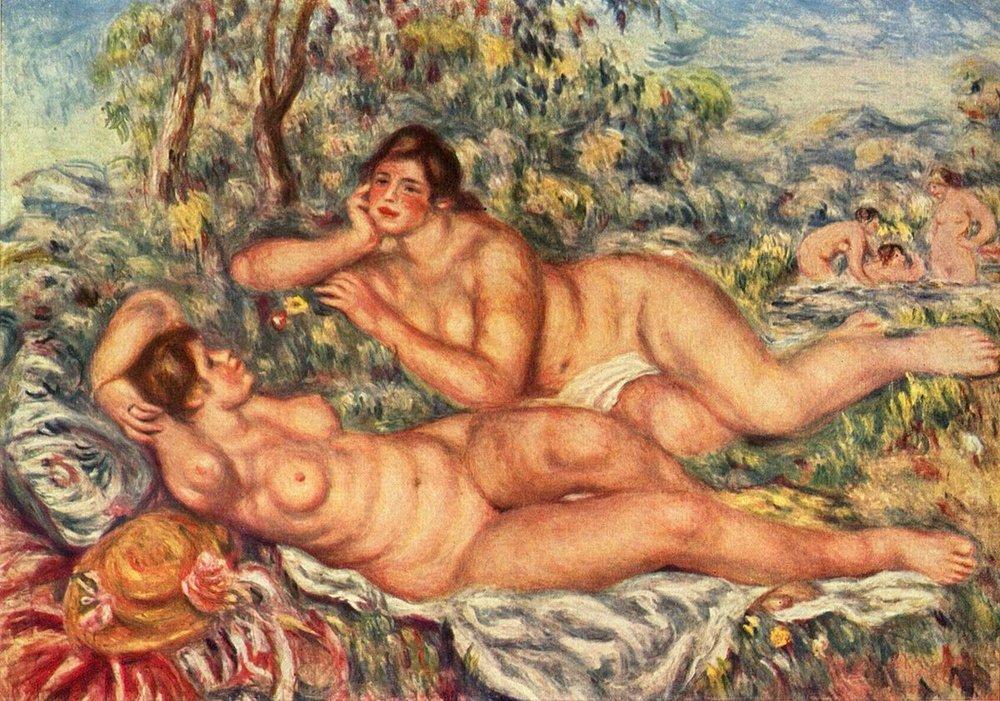 1200px-Pierre-Auguste_Renoir_125.jpg