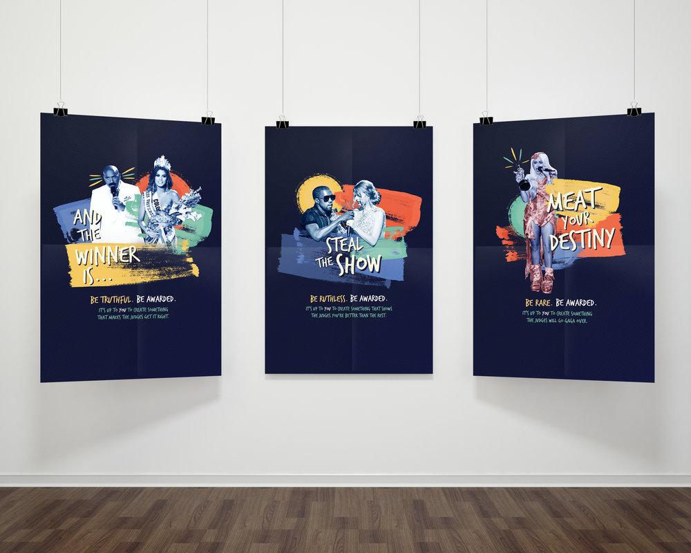 3 posters.jpg