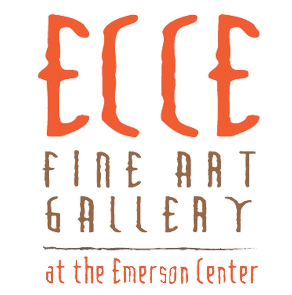 Ecce Fine Art Gallery