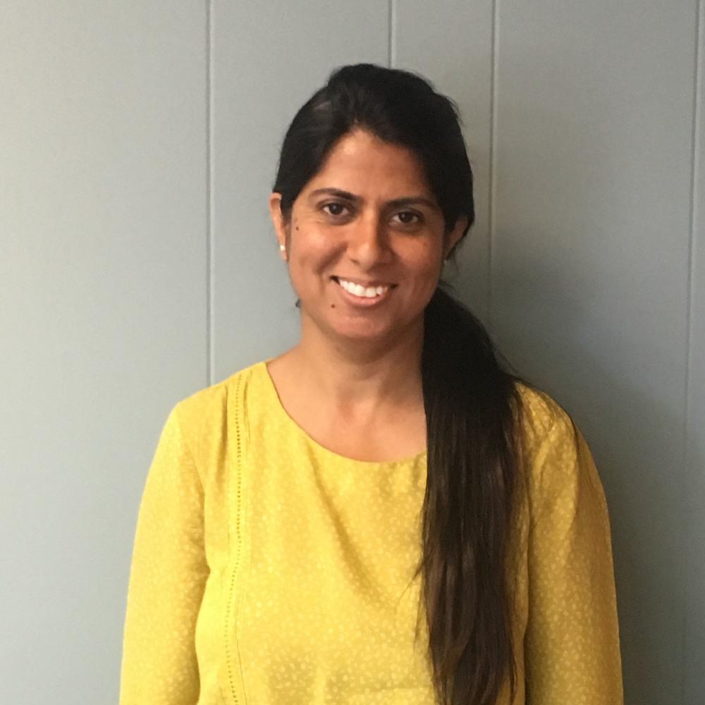 Priya Arora.JPG