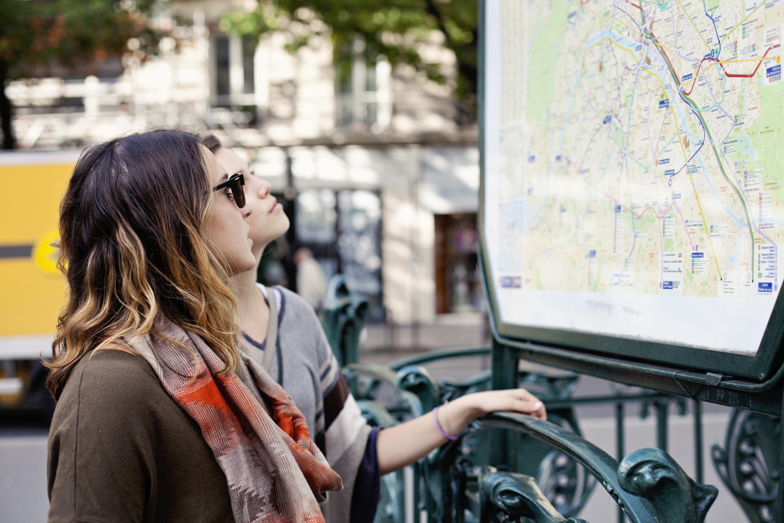 Paris_20121005_0442_1
