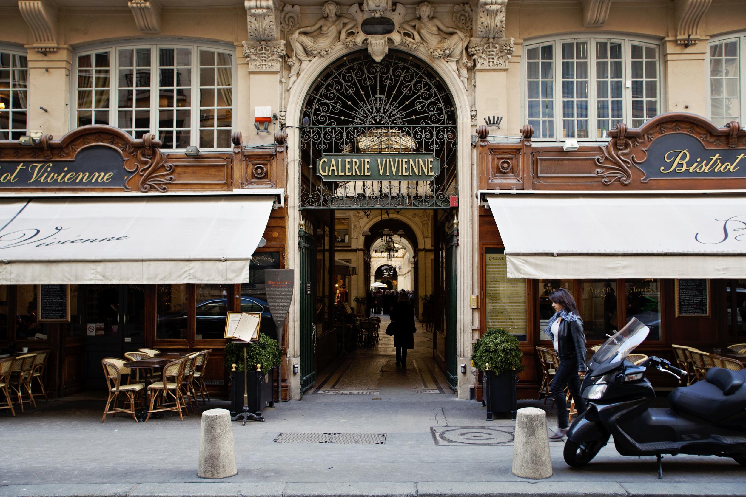 Paris_20121016_0024_1
