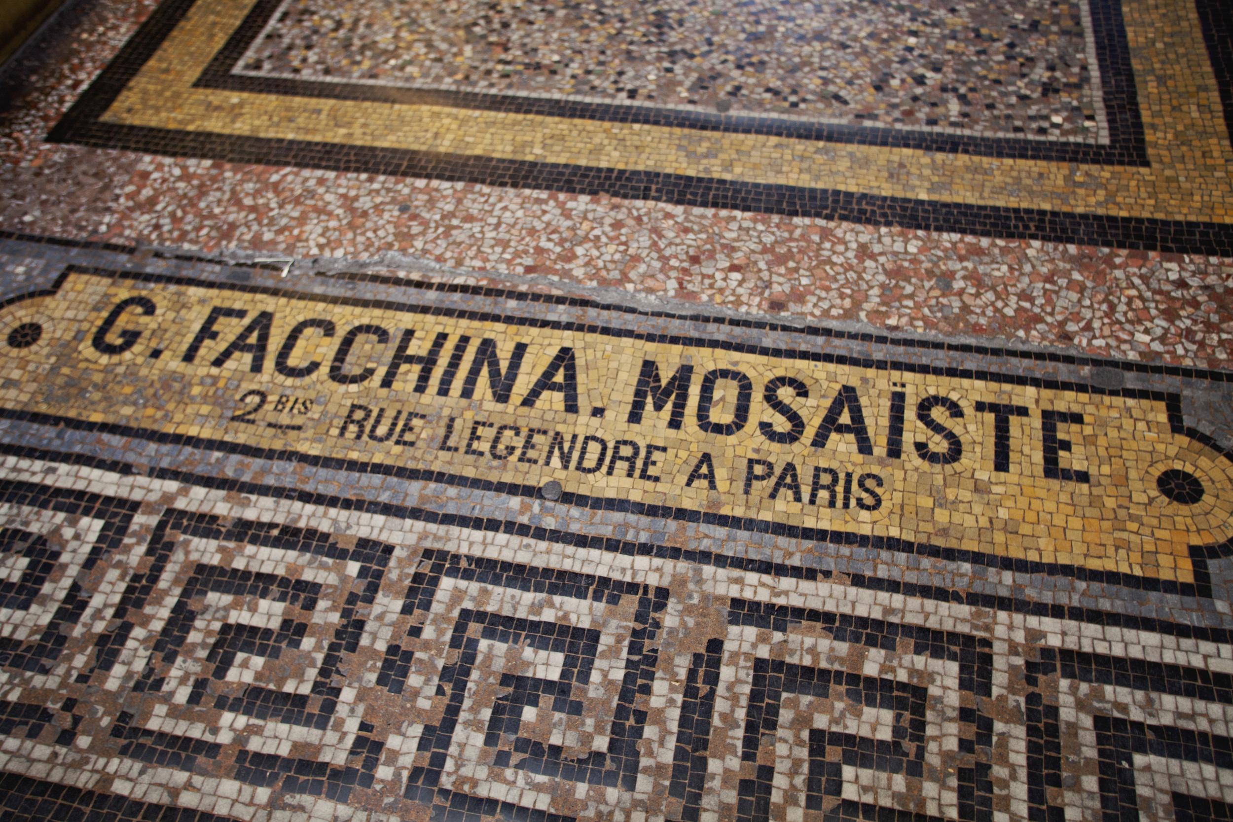 Paris_20121016_0029_1