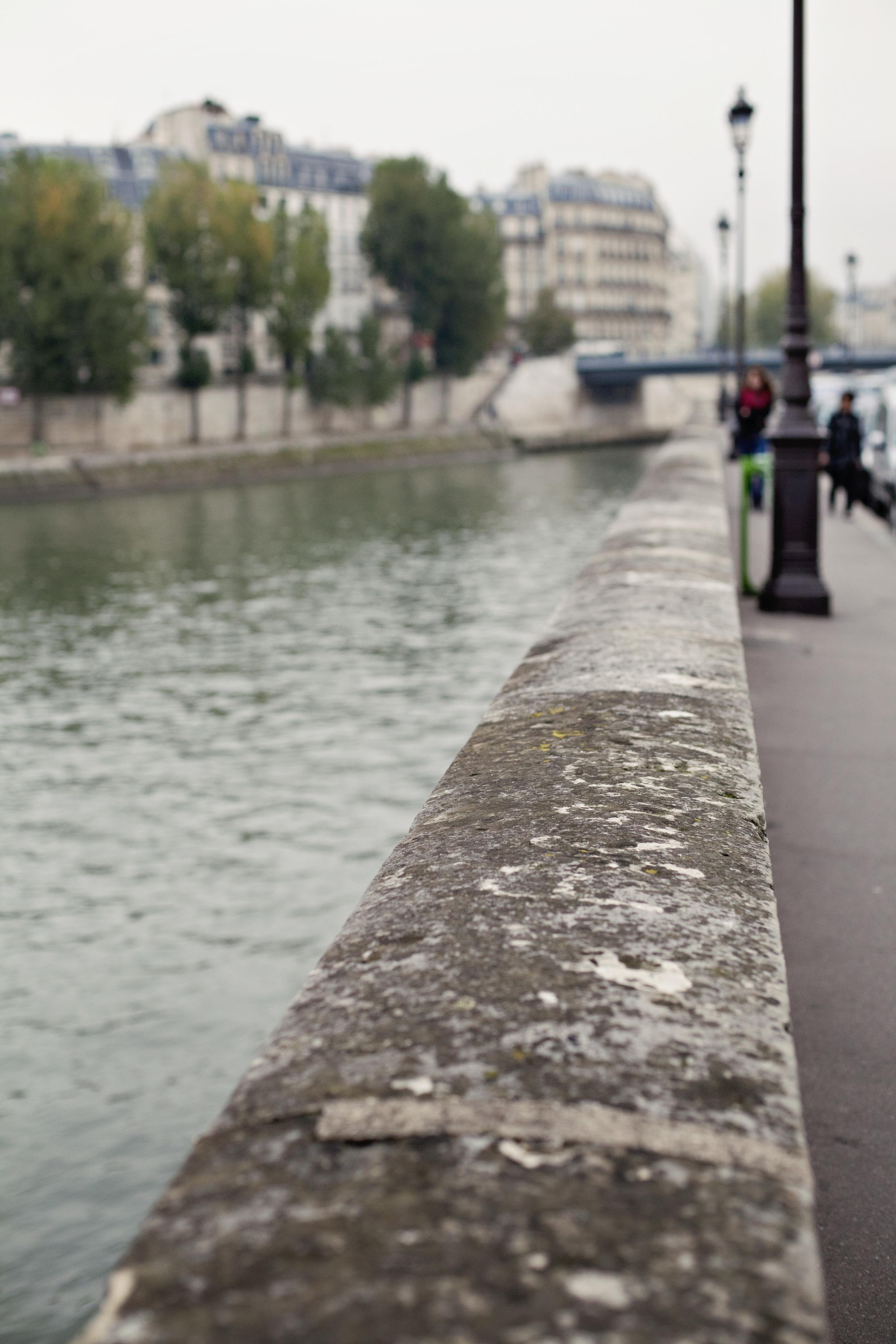 Paris_20121010_0513_1