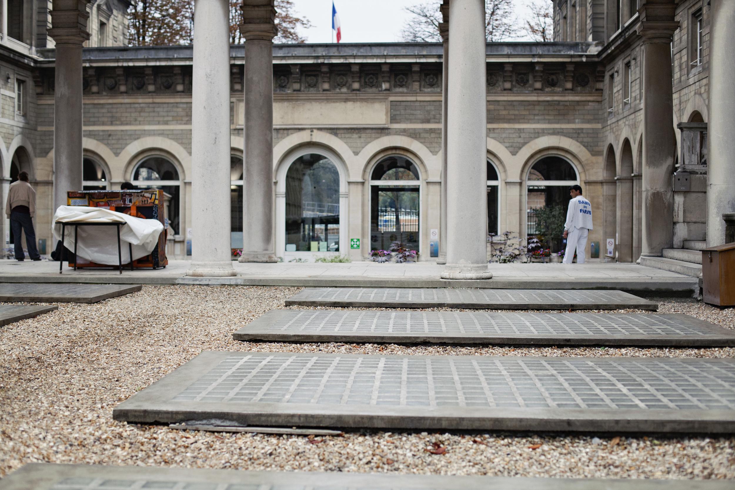 Paris_20121010_0523_1