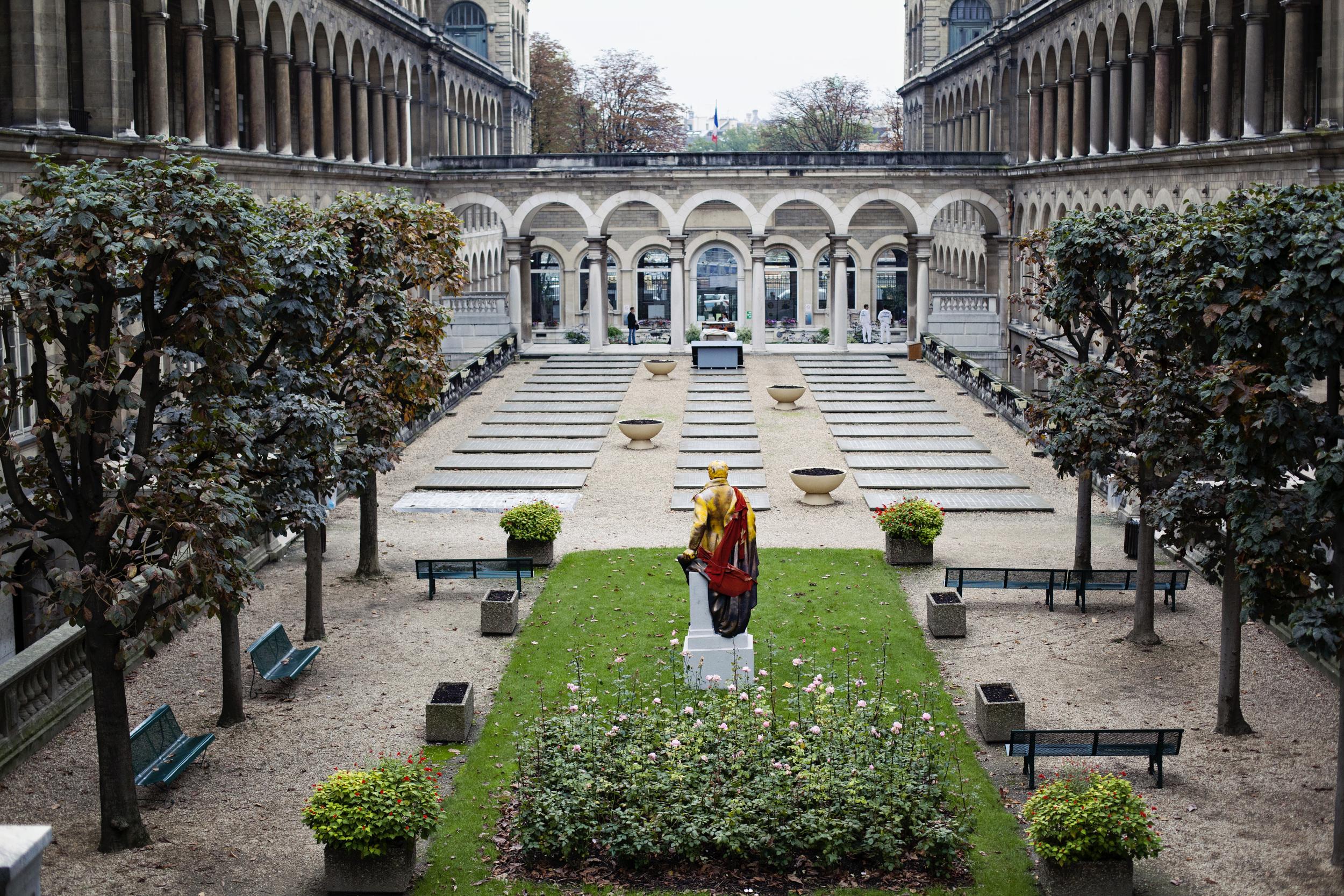 Paris_20121010_0532_1