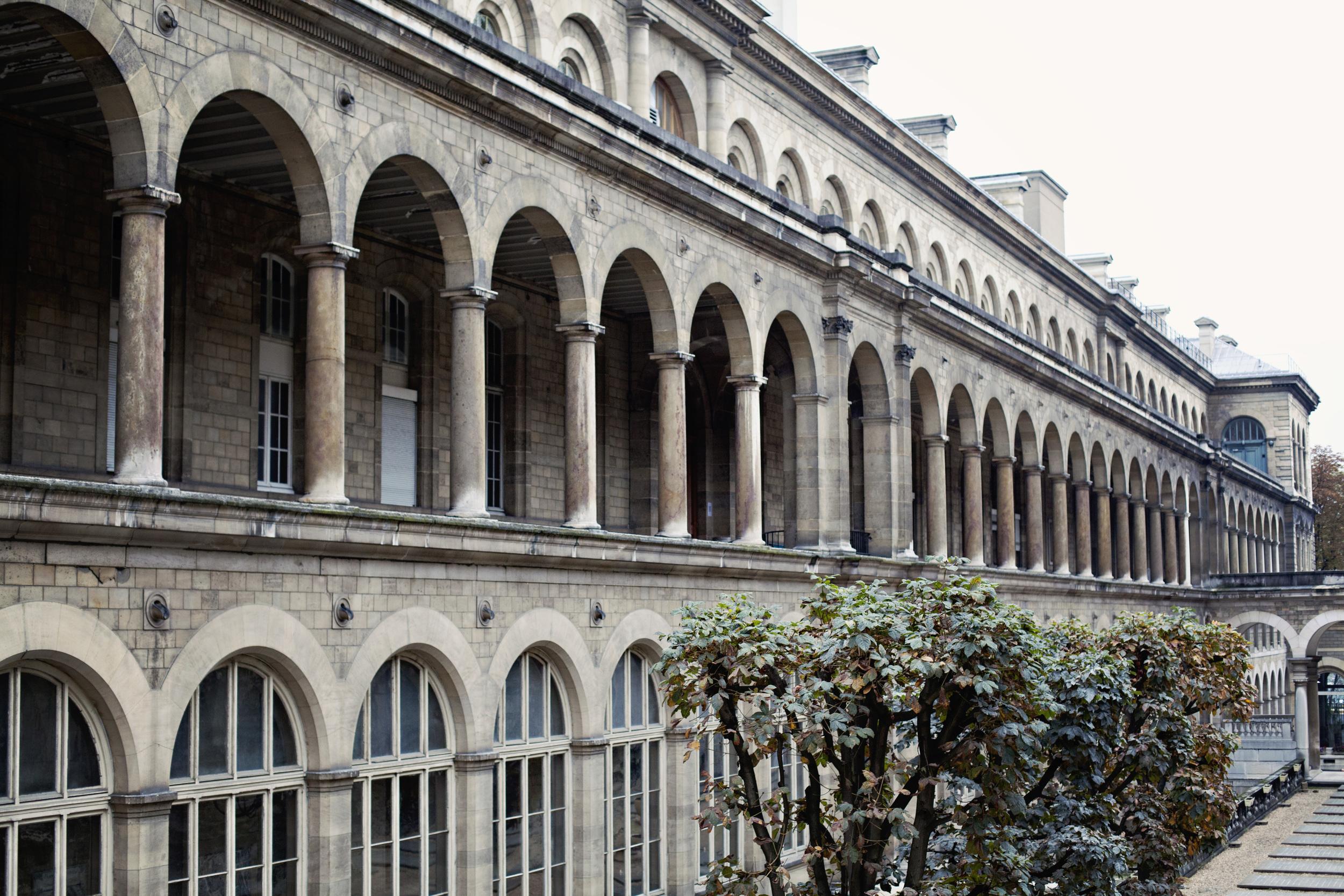 Paris_20121010_0533_1