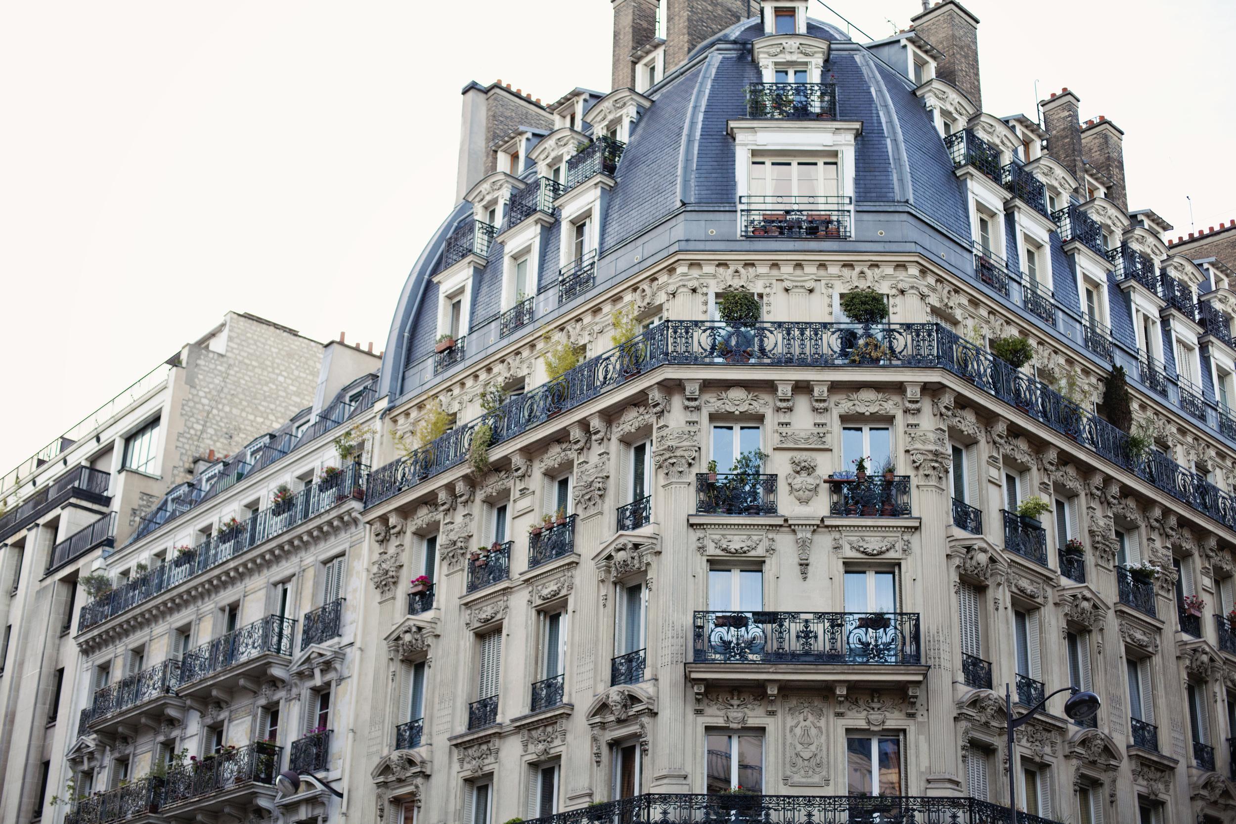 Paris_20121004_0491_1