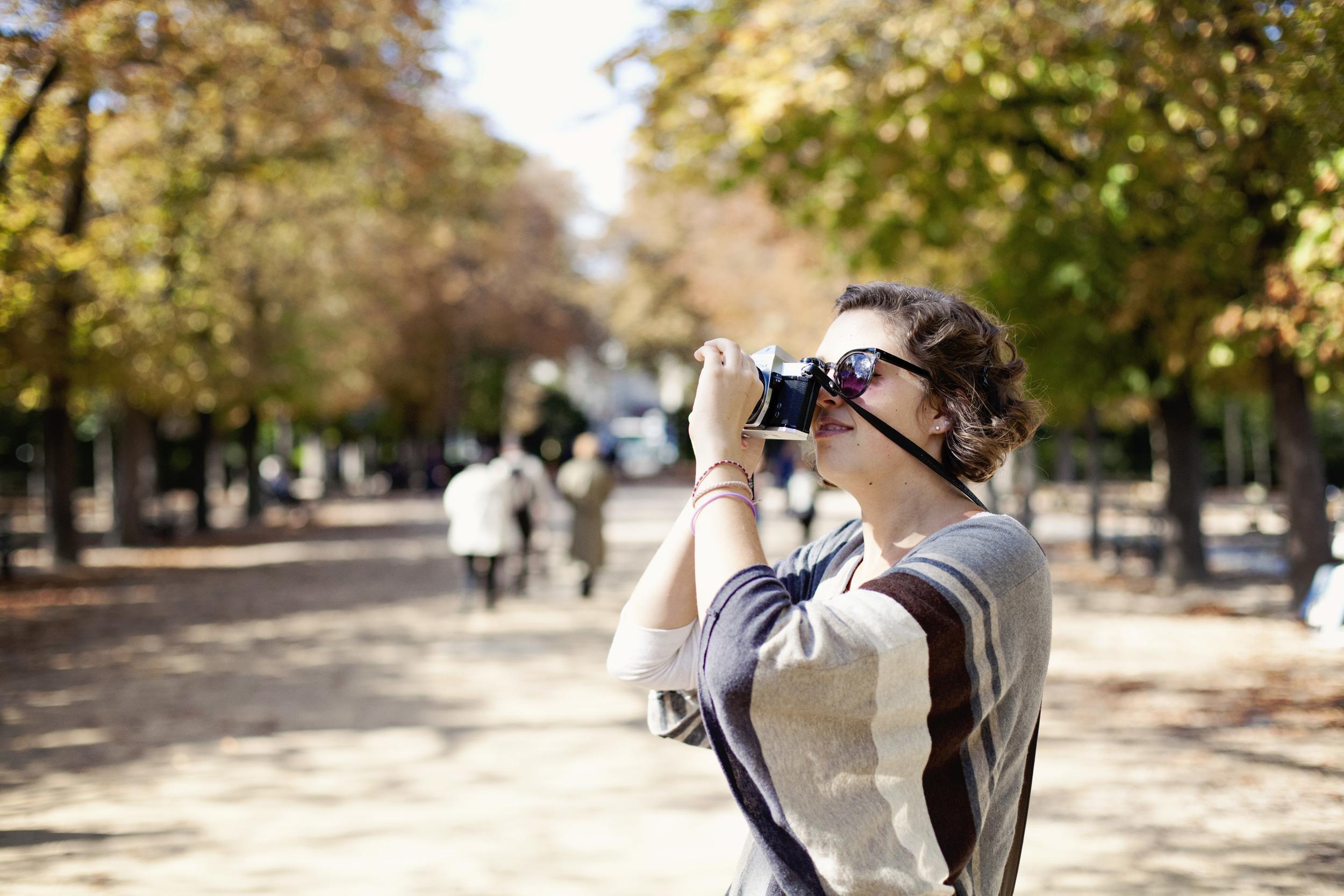 Paris_20121005_0398_1