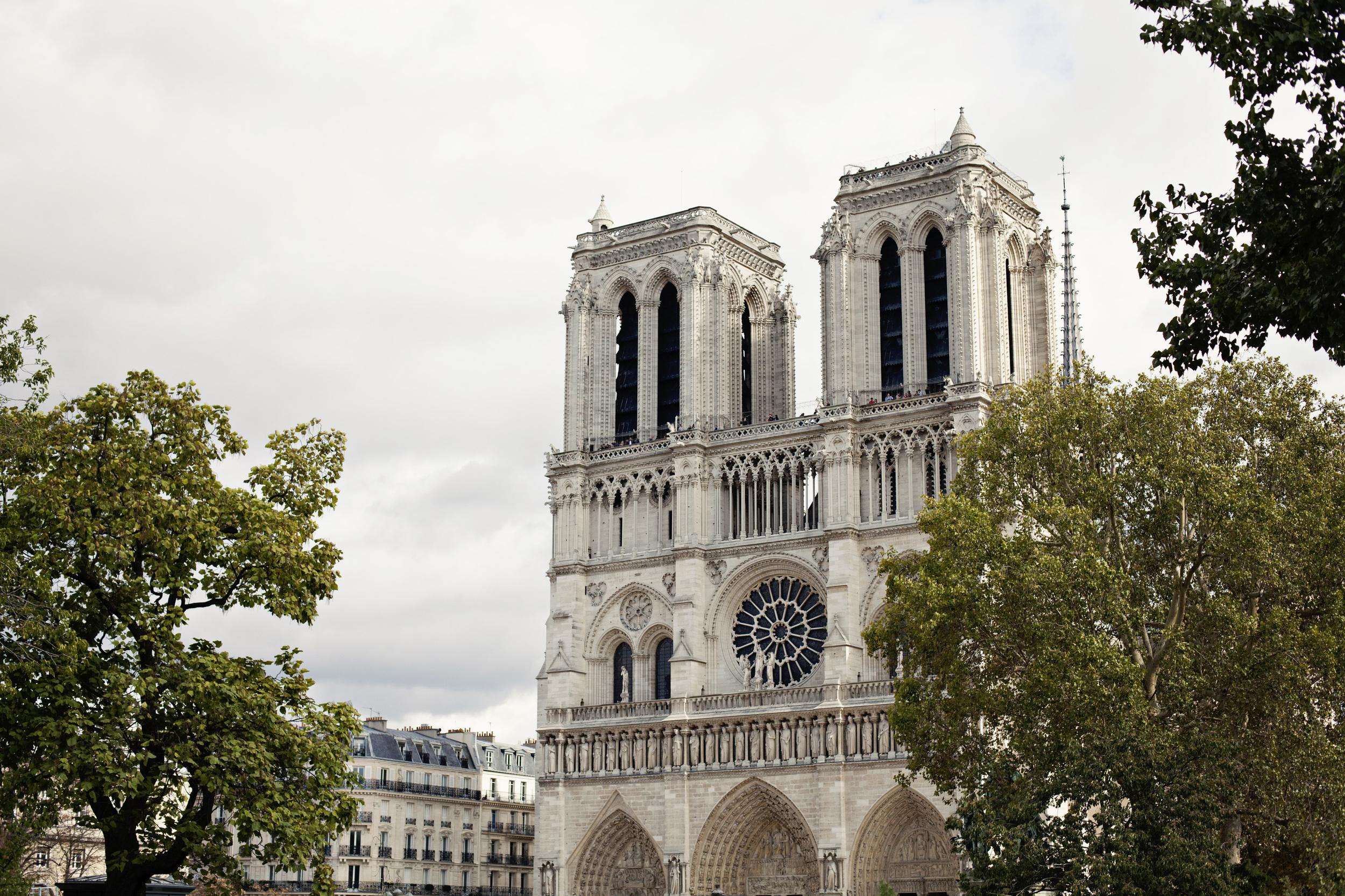 Paris_20121005_0426_1
