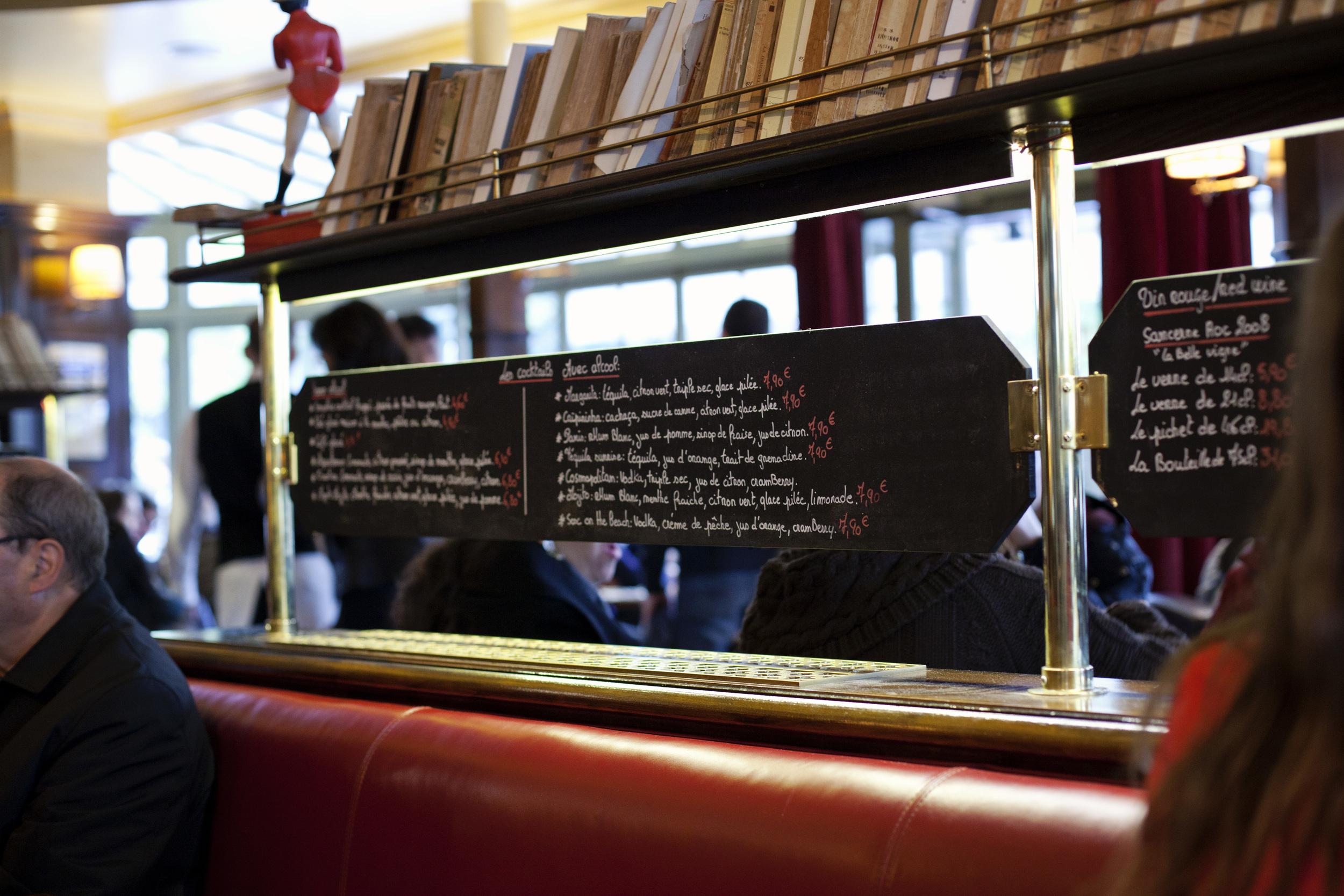 Paris_20121008_0111_1