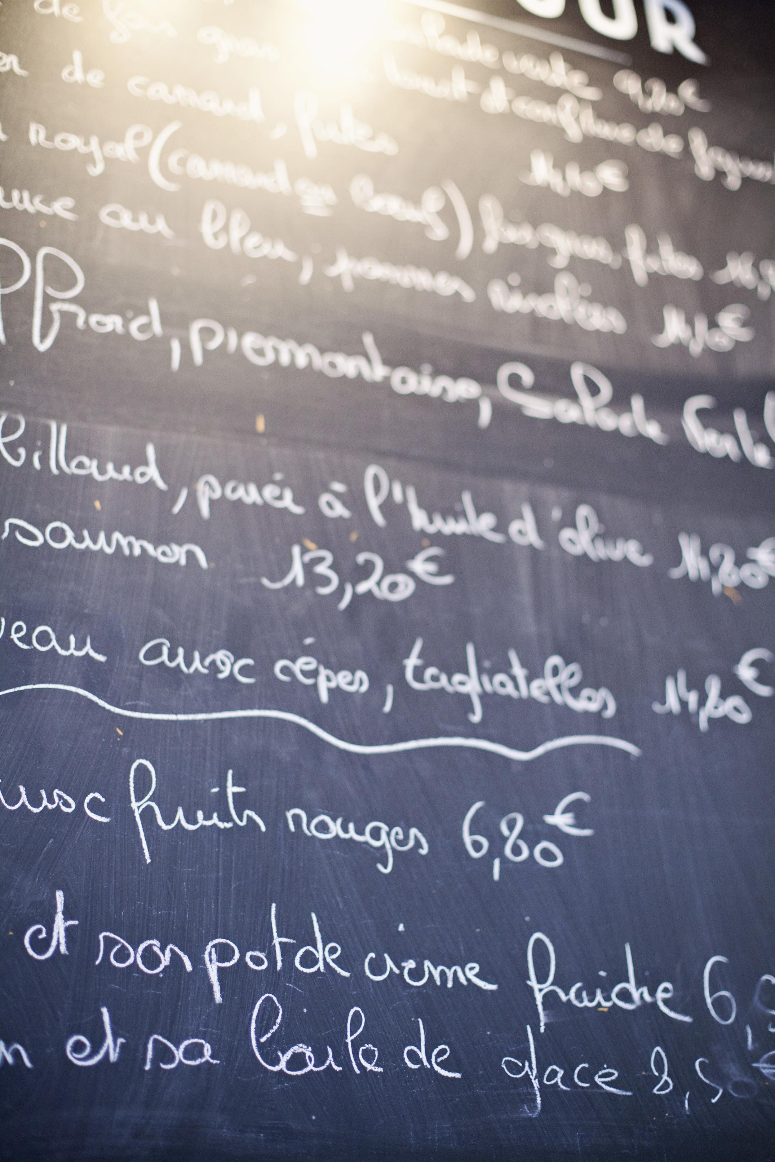 Paris_20121008_0112_1
