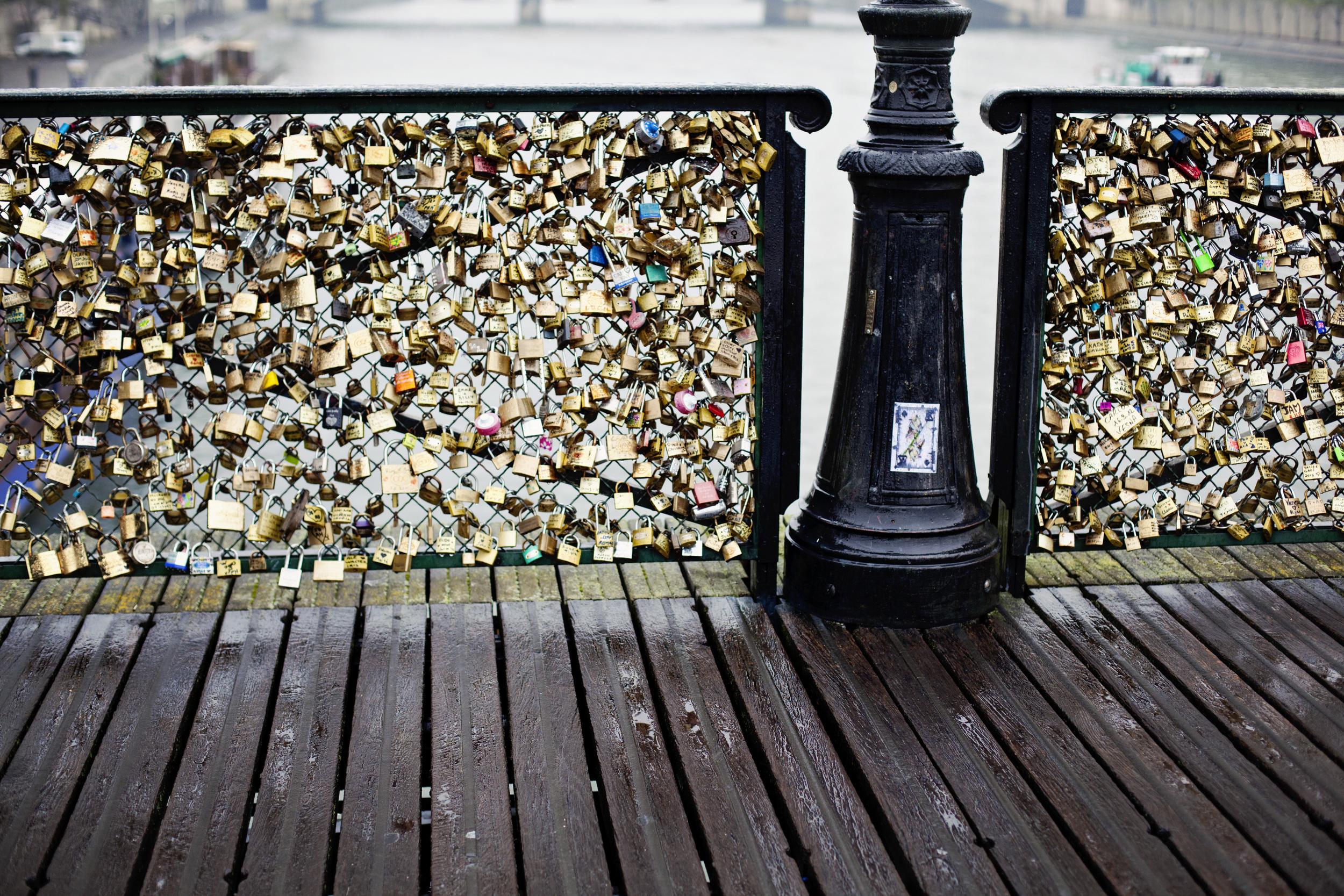 Paris_20121008_0147_1