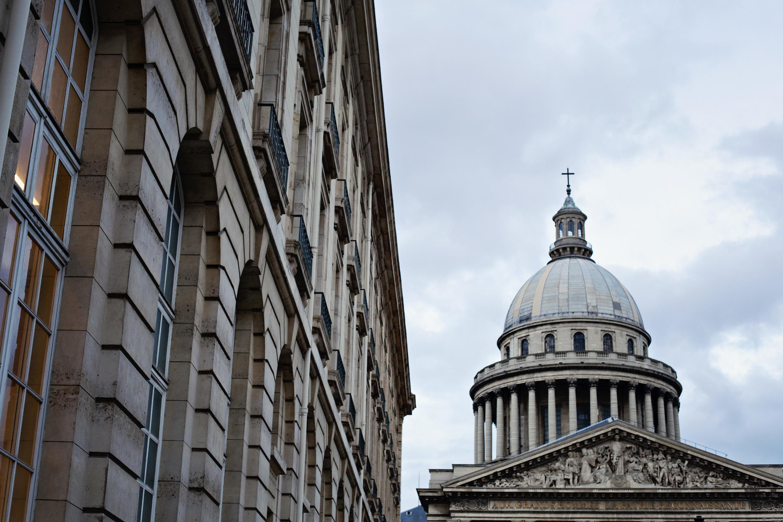 Paris_20121011_0486_1