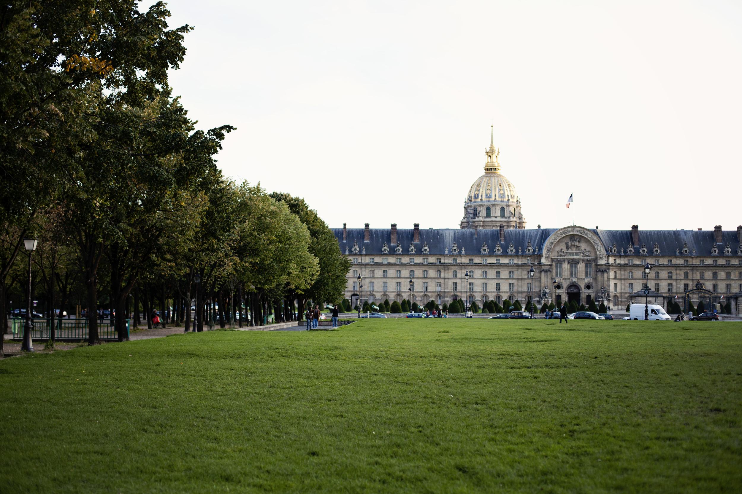 Paris_20121004_0503_1