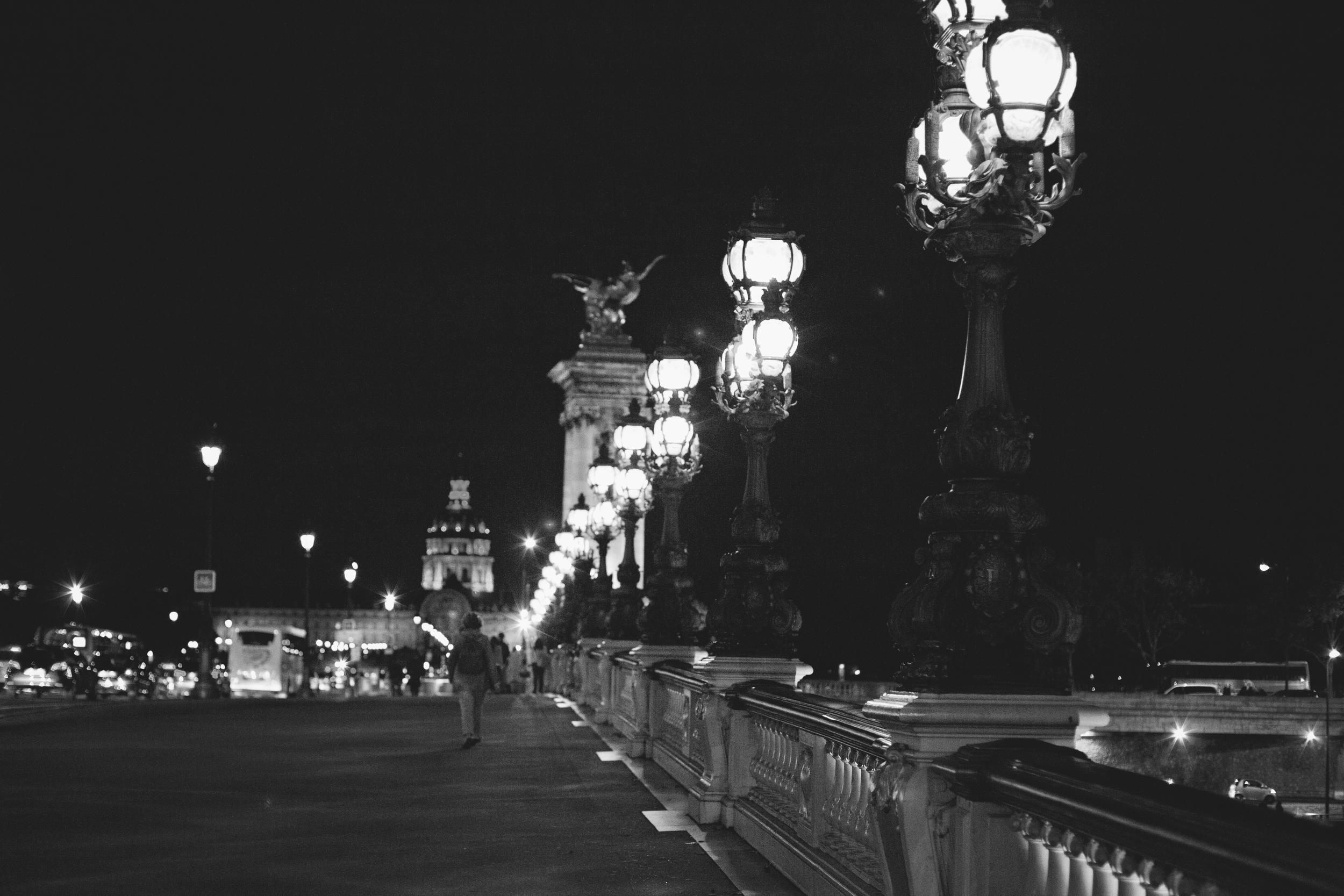Paris_20121004_0520_1