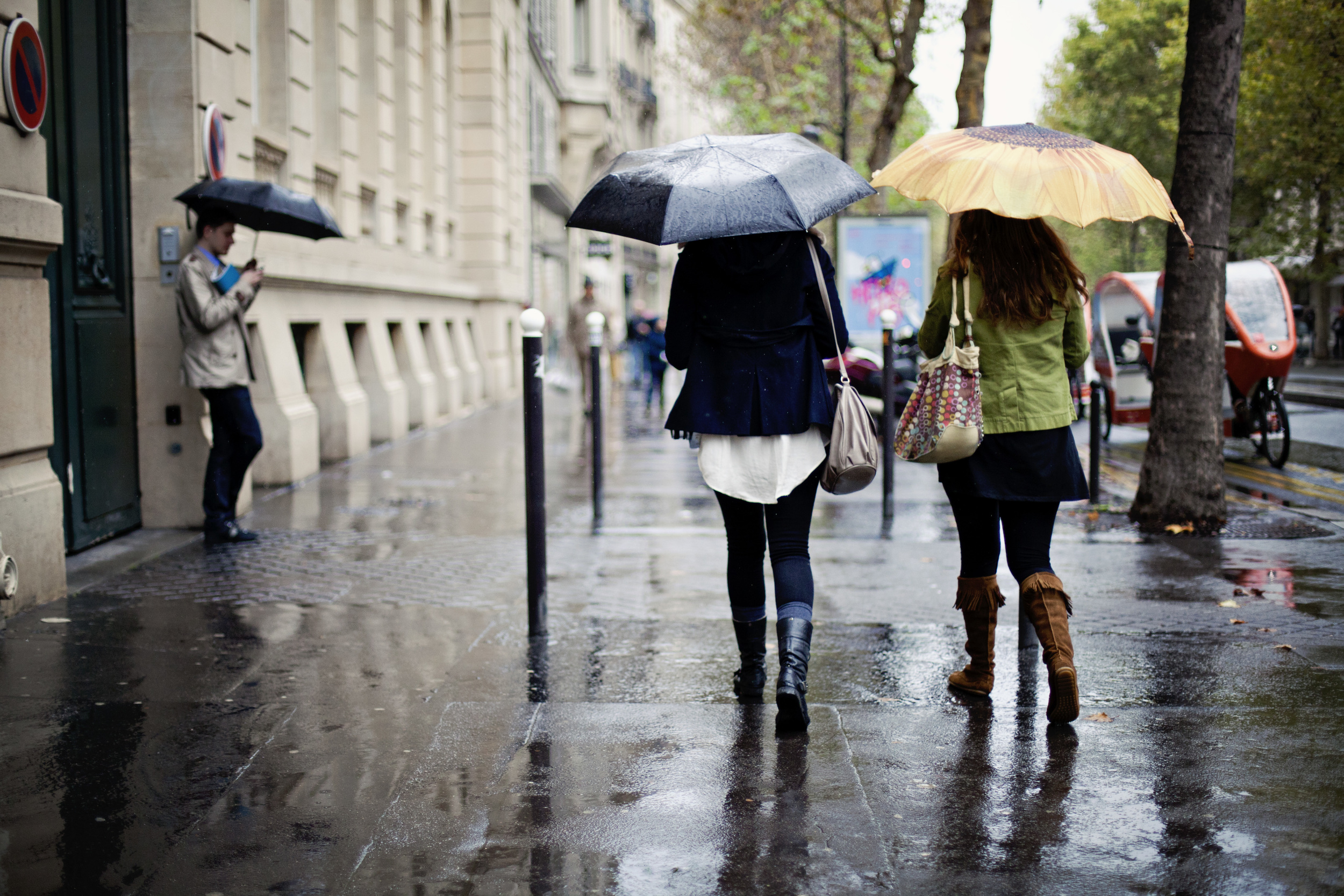 Paris_20121006_0272_1
