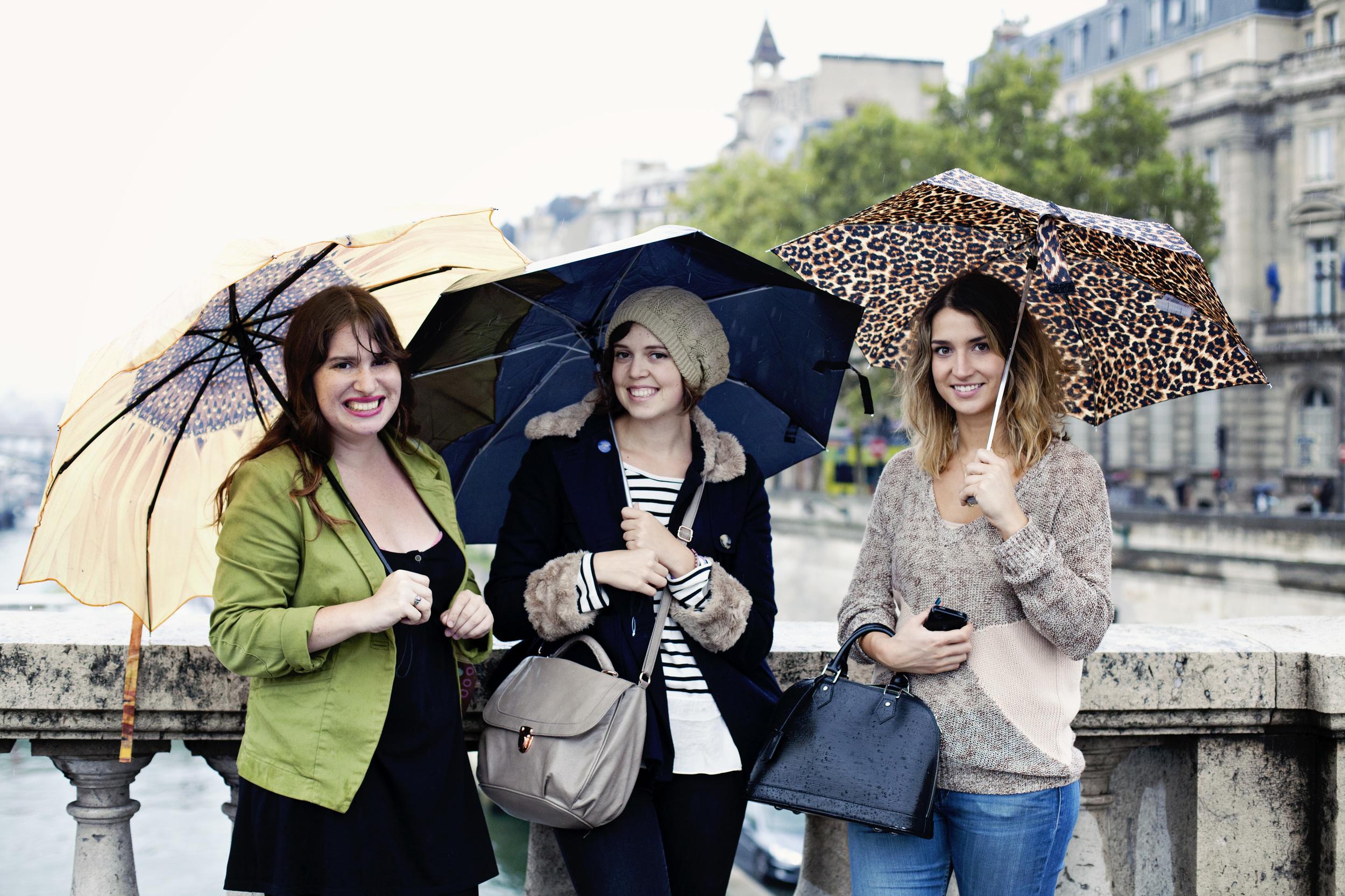 Paris_20121006_0282_1